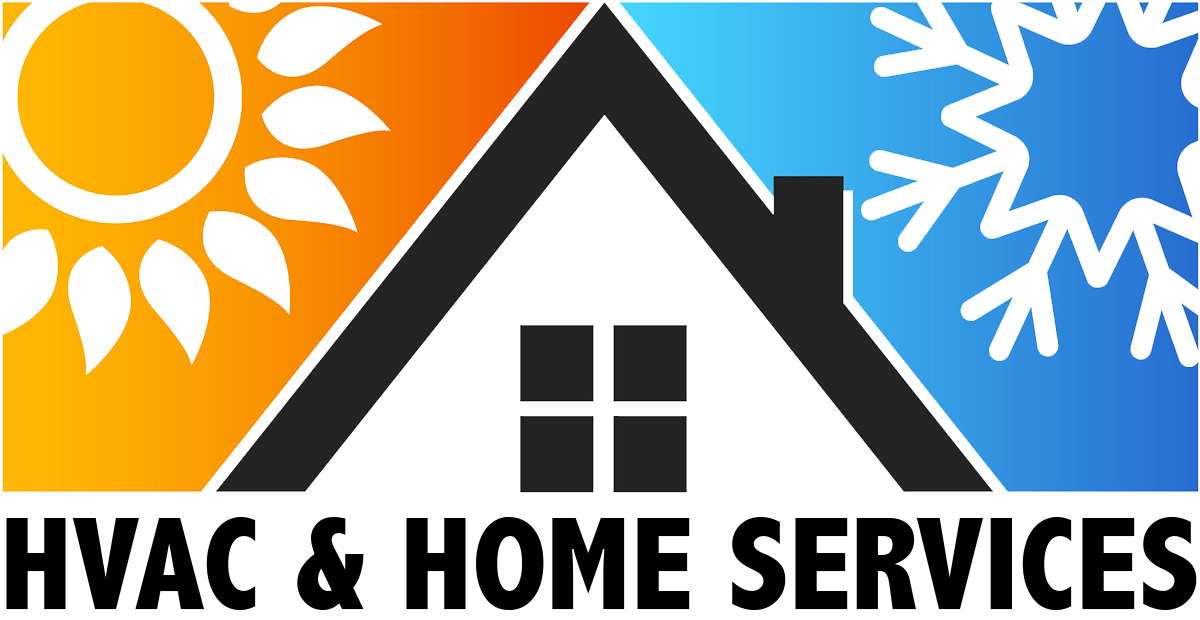 HVAC, Heating and Air, Home Services