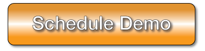 Schedule Mobile Dealer Demo